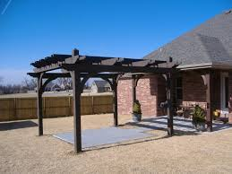Modern Pergola Designs by Download Pergola Roof Covering Garden Design