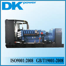 diesel generator 2500 kva diesel generator 2500 kva suppliers and