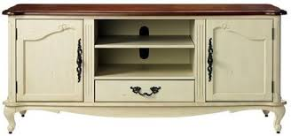 Home Decorators Catalogue Tv Stand Home Decorators Catalog Decor Pinterest Tv Stands