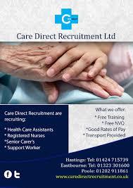 Recruiting Assistant News U0026 Updates From Care Direct U2013 Page 2 U2013 Care Direct Recruitment