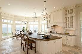 Boston Kitchen Cabinets Interior Decorators Boston Kitchen Contemporary With Best Interior
