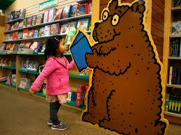 eastridge mall barnes u0026 noble store to close in january