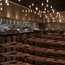 home design japanese interior ceiling design design ceiling home design japanese interior ceiling design design ceiling floor and restaurant wall