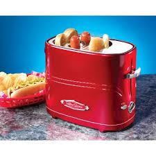 Red Toasters For Sale Toasters Target