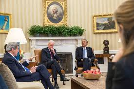 Obama Oval Office Decor President Obama Responds To The Attack In France Whitehouse Gov