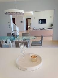 sale house villefranche sur mer 7 950 000 u20ac
