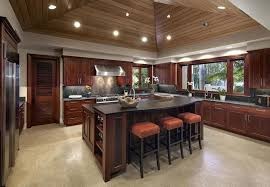 How Much Is Soapstone Worth Soapstone Countertops All You Need To Know Bob Vila
