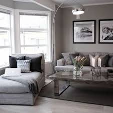Perfectly Minimal Living Areas For Your Inspiration Minimal - Grey living room design ideas