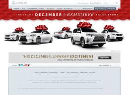 lexus usa careers lexus reviews 2 complaints complaintslist com