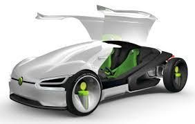 future cars 2050 future page 1