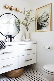 Top 10 Favorite Blogger Home Tours Bless Er House So Wit U0026 Delight A Lifestyle Blog