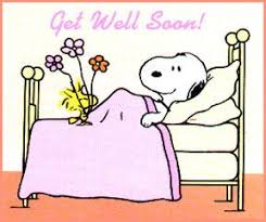 get well soon snoopy get well myniceprofile com cards