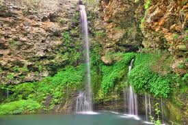 The five least expensive state parks in oklahoma stateimpact