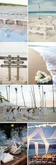 simple beach wedding ideas