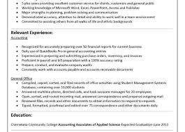 good cv format in word resume personal assistant resume sample good cv examples