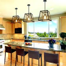 Restoration Hardware Kitchen Island Lighting Restoration Hardware Lighting Pendant Amazing Restoration Hardware