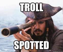 Facebook Troll Meme - best of facebook troll meme kayak wallpaper