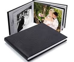 professional photo albums avante photo albums