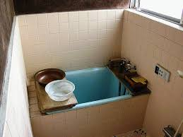 bathroom mesmerizing small japanese bathtub photo simple design