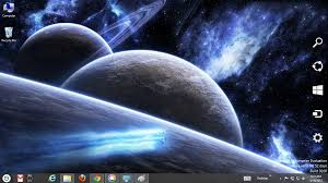 space themes for windows 8 1 mvcy pic wsw3048313 hd wallpaper collections trbbbbb com
