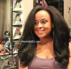 sew in bob marley hair in ta 24 best kinky straight madness images on pinterest braids