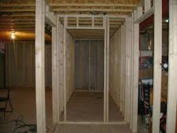 basement finishing cost u2013 home improvement and decoration ideas