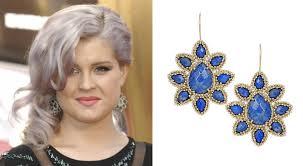 osbourne earrings osbourne get the look kendrascott danay earring just
