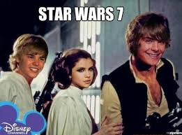 Star Wars Funny Memes - funny star wars memes