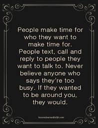 best 25 make time quotes ideas on time quotes