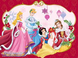 disney thanksgiving backgrounds 39 best disney princess christmas images on pinterest disney