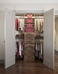 bedroom closet design ideas wardrobe design ideas for your bedroom
