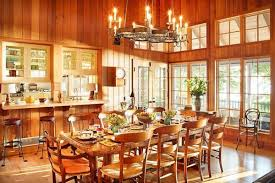rustic dining table images rustic dining table centerpiece style