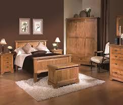 Vintage Drexel Bedroom Furniture by Antique Oak Bedroom Furniture Modrox Com