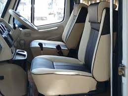 Van Seat Upholstery Am Auto Designers Car Tempo Traveller Buses Van Interior
