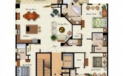 kitchen design charming good layouts freestanding kitchen images