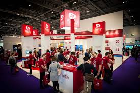 exhibition stand design exhibition stand designs exhibition stand designers