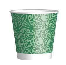 dixie cups dixie cup dixie premium paper products and disposable dinnerware