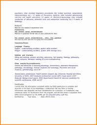 Perfect Essay Format Common App Essay Format Common Application College Essay