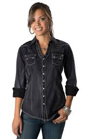 150 best western show clothes images on pinterest rodeo