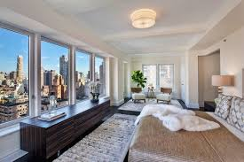 donald trump sells new york condo for 14 million photos
