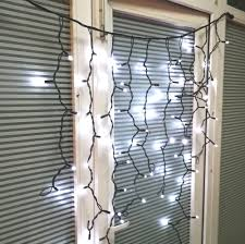 Outdoor Christmas Icicle Lights Sale by Led Christmas Icicle Lights Led Christmas Icicle Lights Suppliers