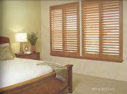 window coverings u0026 barn doors my custom home accents