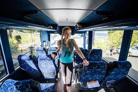 travel buses images What is the difference between the buses in new zealand jpg