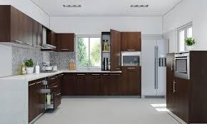 r and d kitchen fashion island kitchen r d kitchen fashion island 100 images restaurant newport