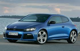 volkswagen cars top 10 fastest accelerating cars under r550k in sa cars co za