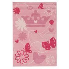 tappeti per bambini disney tappeti da cameretta disney per bambini ebay