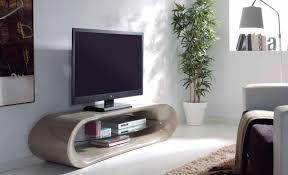 meuble tv pour chambre meuble tv avec 1 etagere diff chambres à coucher solde design
