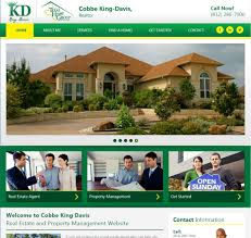 Home Designer Pro Website 100 Home Designer Pro Getting Started Get Started In Ux Ux