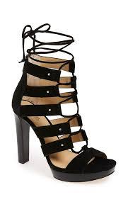 buy gladiator sandals michael kors u003e off52 discounted