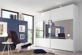 Schlafzimmer Schrank Nussbaum Rauch Minio Schrank Weiß Glitzerstreifen Möbel Letz Ihr Online